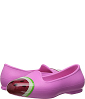 Crocs Kids - Eve Novelty Flat (Toddler/Little Kid)