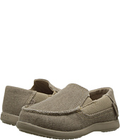Crocs Kids - Santa Cruz II PS (Toddler/Little Kid)