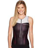 Louis Garneau - Course Vector Tri Sleeveless