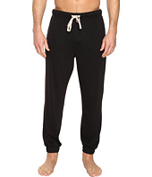 Original Penguin - Lounge Jogger Pants