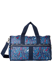 LeSportsac Luggage - Large Weekender