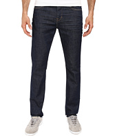 Joe's Jeans - Slim Fit in Asher