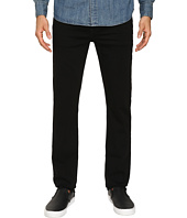 Joe's Jeans - Brixton Straight & Narrow Kinetic in Griffith