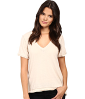 Free People - Pearl's Tee