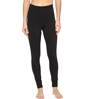 adidas - Performer High-Rise Long Tights