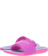Nike Kids - Kawa Slide (Little Kid/Big Kid)