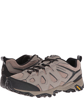 Merrell - Moab FST Leather