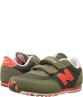 New Balance Kids - KE410v1 (Infant/Toddler)