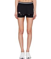 adidas - Stella Barricade Tennis Shorts