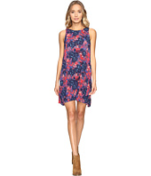 Roxy - Swing Capella Dress