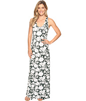 Tommy Bahama - Terra Di Flores Maxi Dress