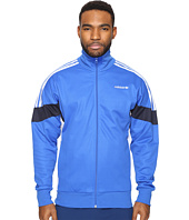 adidas Originals - Challenger Track Top