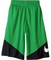 Nike Kids - HBR Short (Little Kids/Big Kids)