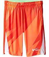 Nike Kids - Lacrosse Dry Print Training Short (Little Kids/Big Kids)