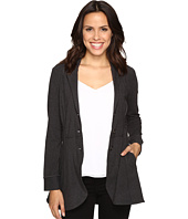 NIC+ZOE - Seamed Riding Jacket