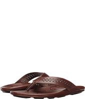 OluKai - Kohana Sandal