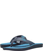 The North Face - Base Camp Lite Flip Flop