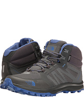 The North Face - Litewave Fastpack Mid WP