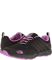 The North Face - Litewave TR II