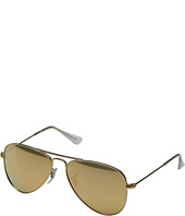 Ray-Ban Junior - RJ9506S 50mm (Youth)