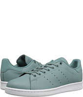 adidas Originals - Stan Smith 2