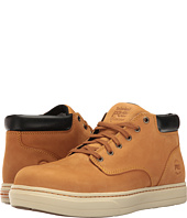 Timberland PRO - Disruptor Alloy Safety Toe EH Chukka