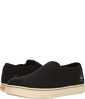 Timberland PRO - Disruptor Alloy Safety Toe EH Slip-On