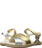UGG Kids - Addilyn Metallic (Toddler/Little Kid)