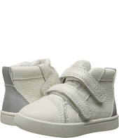 UGG Kids - Rennon Reflective (Toddler/Little Kid)