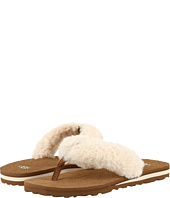 UGG Kids - Schutter (Little Kid/Big Kid)