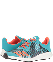 adidas Kids - FortaRun Print (Little Kid/Big Kid)
