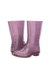 UGG Kids - Raana Stripes (Little Kid/Big Kid)