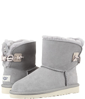 UGG Kids - Adoria Tehuano (Little Kid/Big Kid)