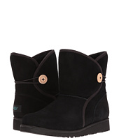 UGG Kids - Fabian (Big Kid)