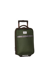Burton - Wheelie Flyer Travel Luggage