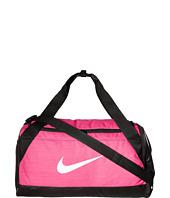 Nike - Brasilia Duffel Small