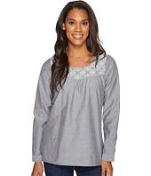 Mountain Khakis - Sunnyside Tunic Shirt
