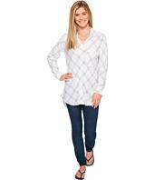 Mountain Khakis - Jenny Tunic Shirt