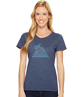Mountain Khakis - Celestial T-Shirt