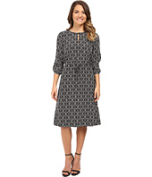 Pendleton - Petite City Shift Dress