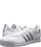 adidas Originals - Samoa Leather