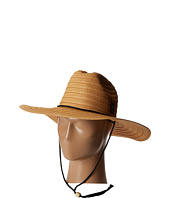 Outdoor Research - Longboard Sun Hat