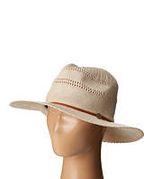Outdoor Research - Kismet Sun Hat