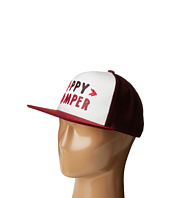 Outdoor Research - Happy Camper Trucker Cap