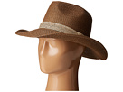 Cira Cowboy Hat