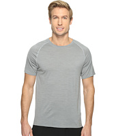 Smartwool - Merino 150 Baselayer Pattern Short Sleeve
