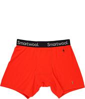 Smartwool - Merino 150 Boxer Brief