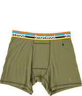 Smartwool - Merino 150 Pattern Boxer Brief