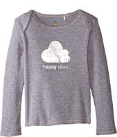 C&C California Kids - Happy Cloud Top (Infant)