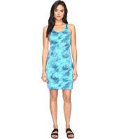 Smartwool - Basic Merino 150 Pattern Dress
